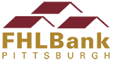 FHL Bank Pittsburgh