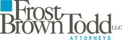 Frost Brown Todd LLC Attorneys