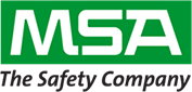 MSA. The Safety Company