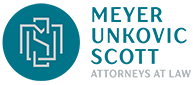 Meyer Unkovic Scott Attorneys At Law